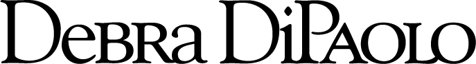 Debra DiPaolo